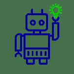 2021_DS-_Robot heeft een idee
