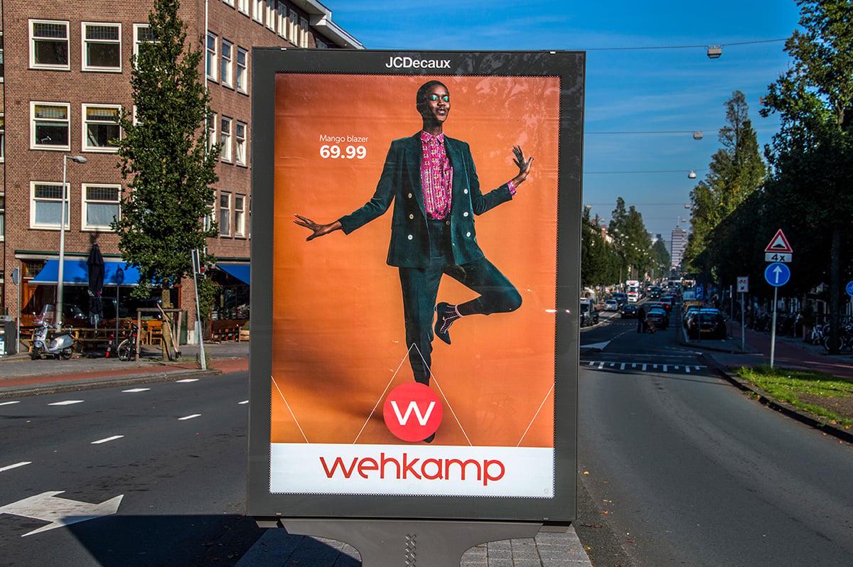 wehkamp_billboard_website