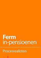 ferm-pensioenen-oud