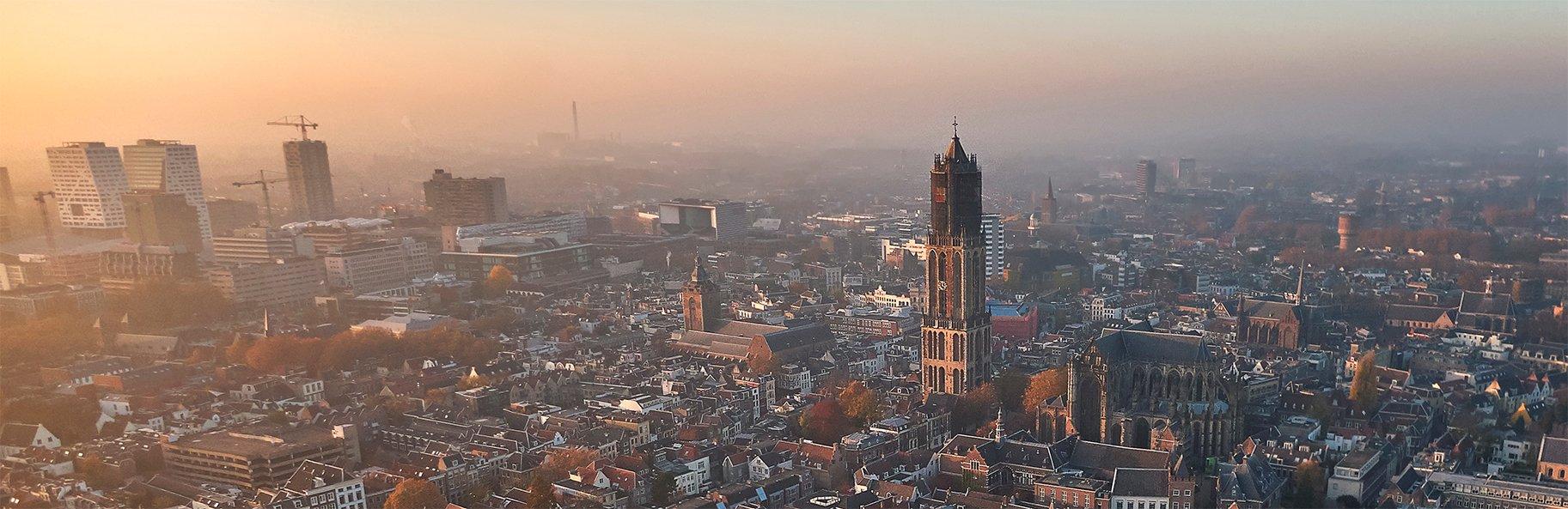 outsourcen-salarisadministratie-utrecht-stad-header2