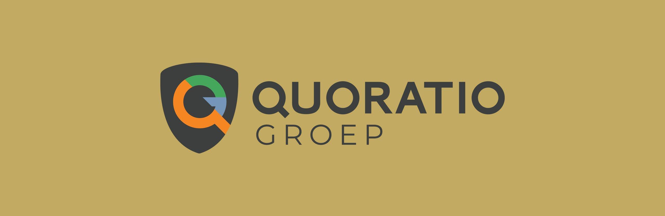 2020_quoratio-groep_header_logo
