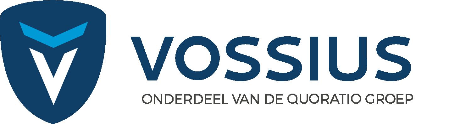 2020-LOGOs_VOSSIUS-1