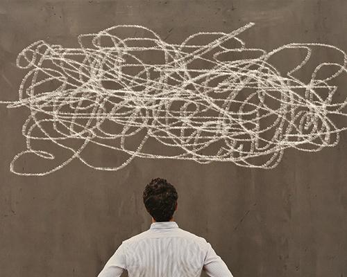 complexiteitsanalyse-blog