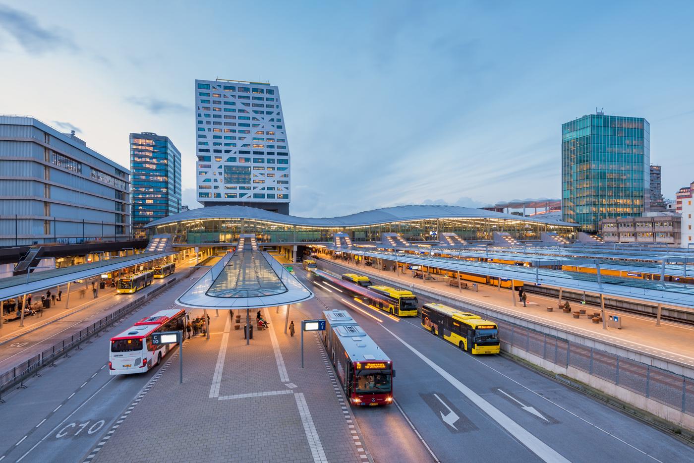 finance-openbaar-vervoer-utrecht