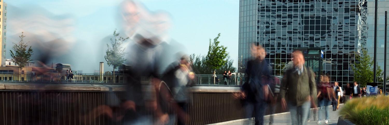 finance-utrecht-centraal_quote_header