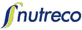 2021-03_Logos klanten-270x100px-Nutreco