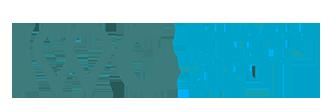 IWG_plc-Logo.wine