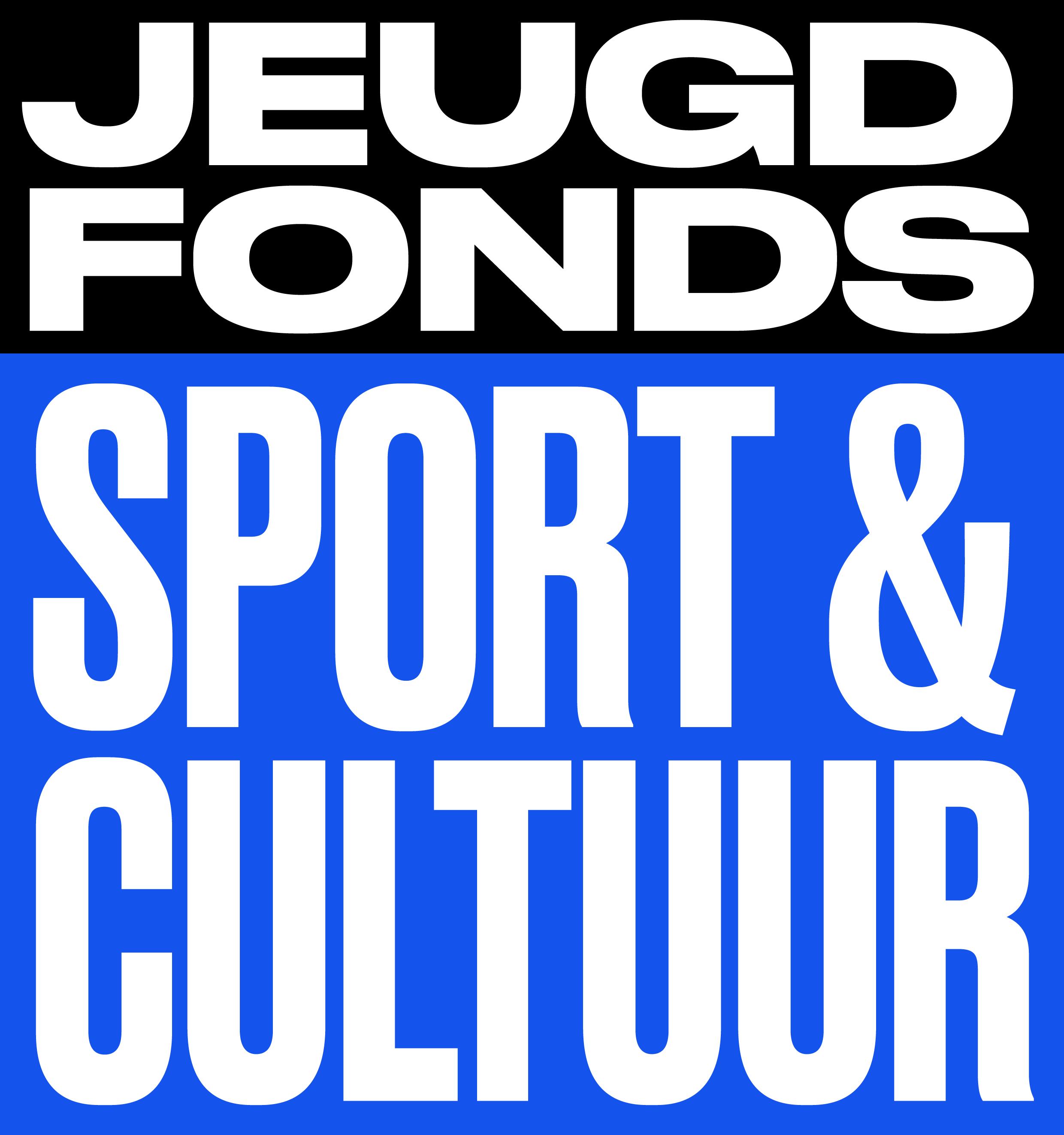 logo jeugdfonds