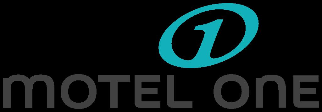 logo motel one