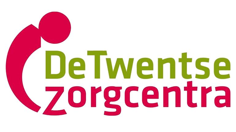 De-Twentse-Zorgcentra