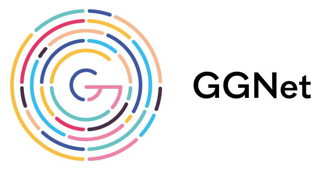 GGNet_Hoofdlogo_RGB