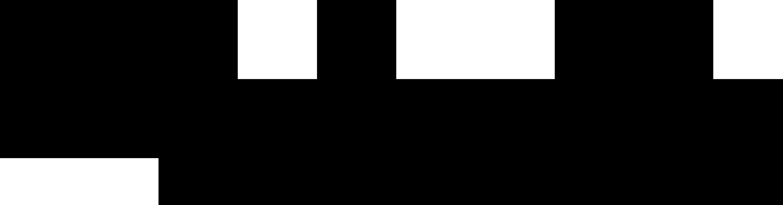 Logo scherm Hi Res zwart