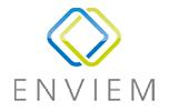 Logos klanten-270x100px-Enviem