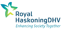 Logos klanten-270x100px-RoyalHaskoning