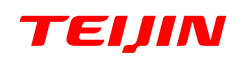 Logos klanten-270x100px-Teijin