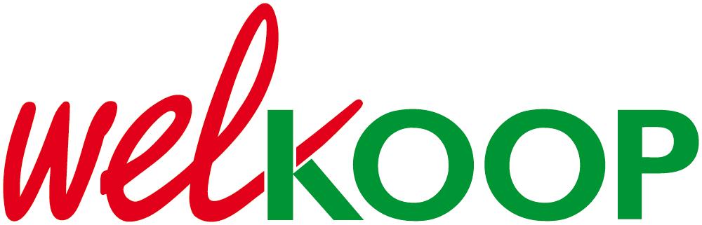 Welkoop_logo_transparante_achtergrond
