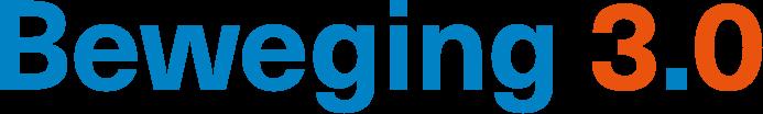 beweging3_logo