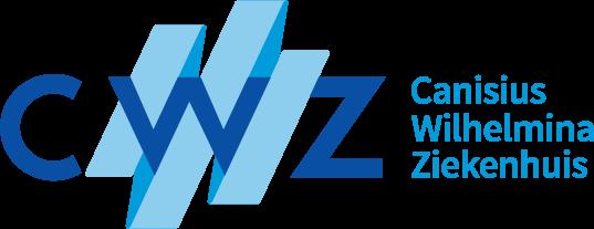canisius-wilhelmina-ziekenhuis-logo