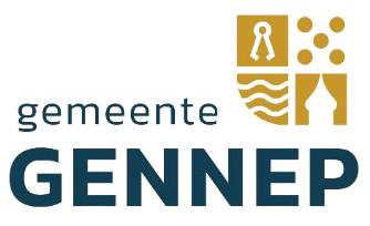 logo gennep