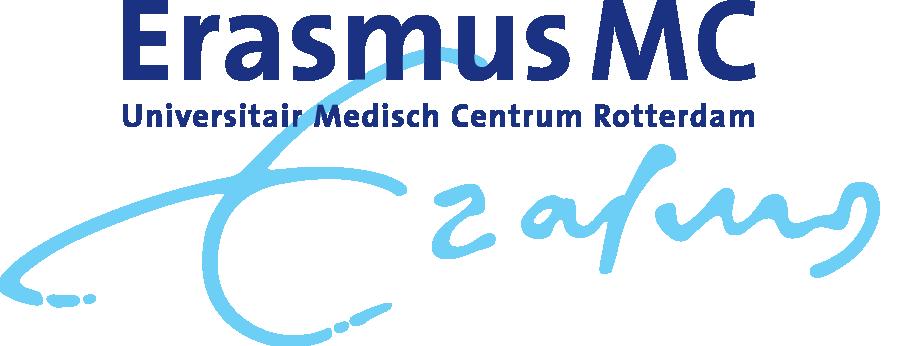 logo-erasmusmc-fc-c-wit-nl