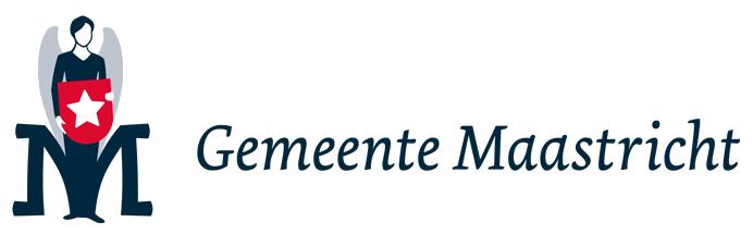 logo-gemeente-maastricht