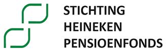 logo-stichting-heineken-pensioenfonds-def
