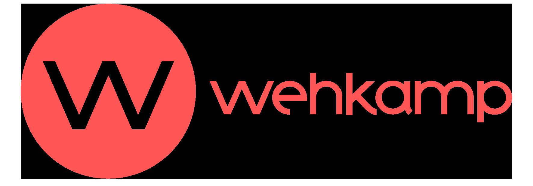logo-wehkamp-site