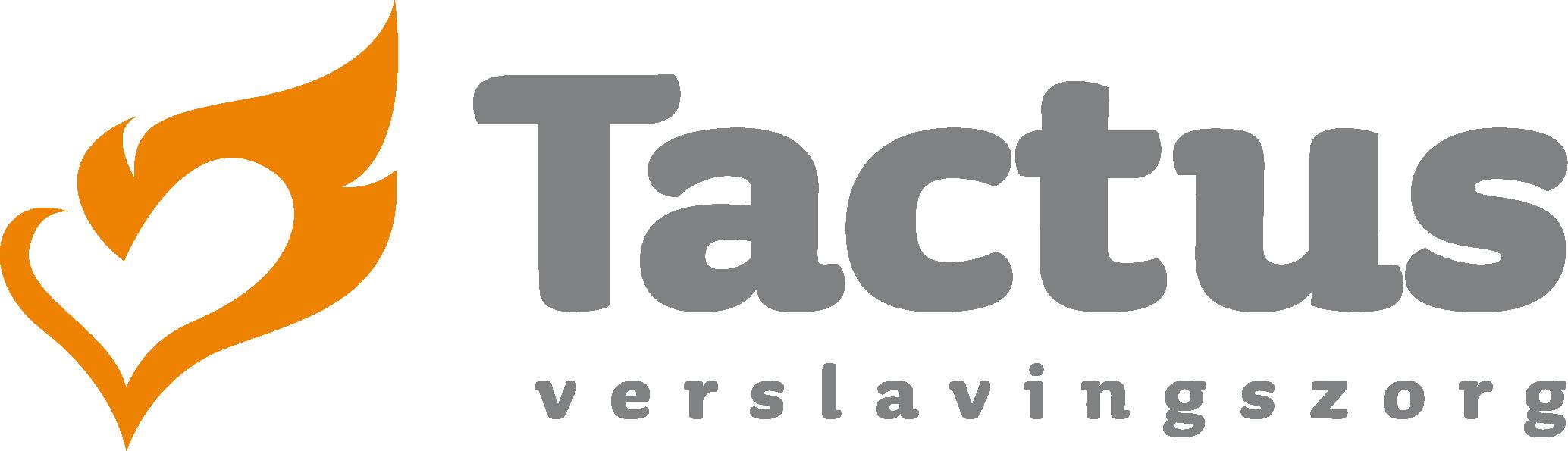 logo_Tactus_rgb