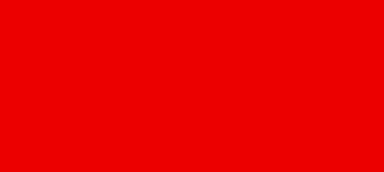 logo_gemeente-amsterdam