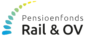 logo_rail_ov