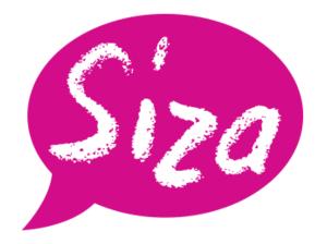 logo_siza