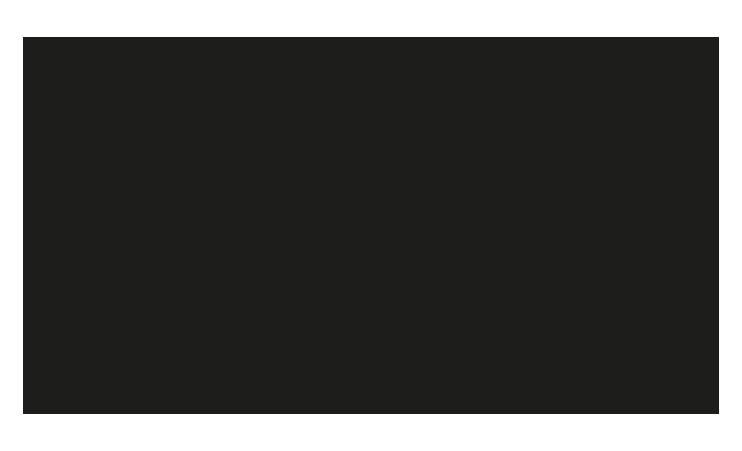 logo-edukans-zonder-pay-off-zwart
