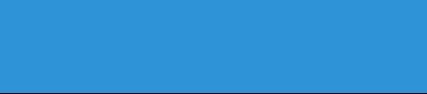 nmbrs-logo