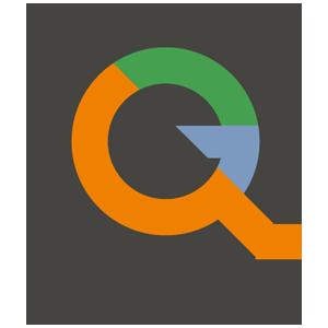 QG-favicon-vierkant
